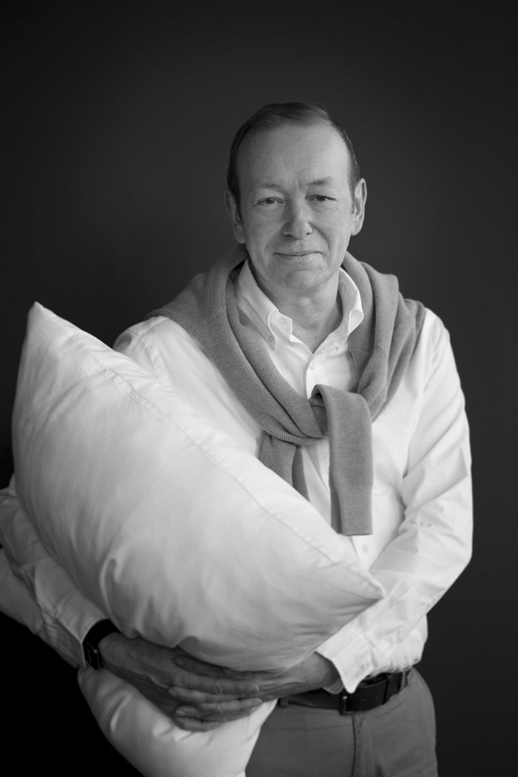 Jan Vanhove