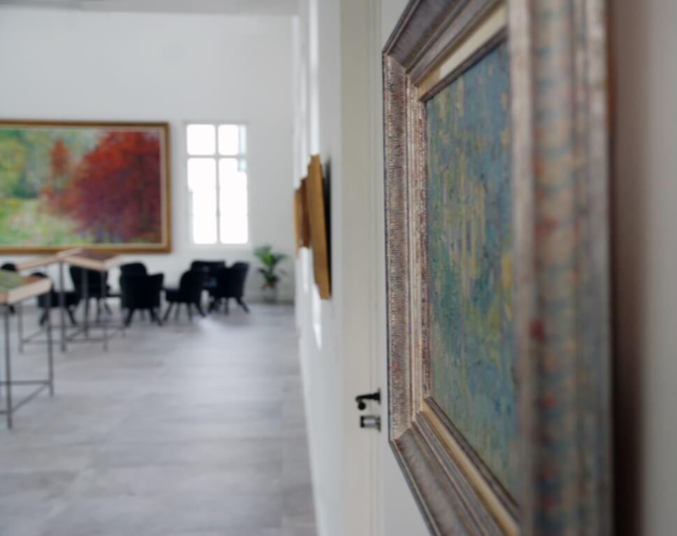 Kunstforum