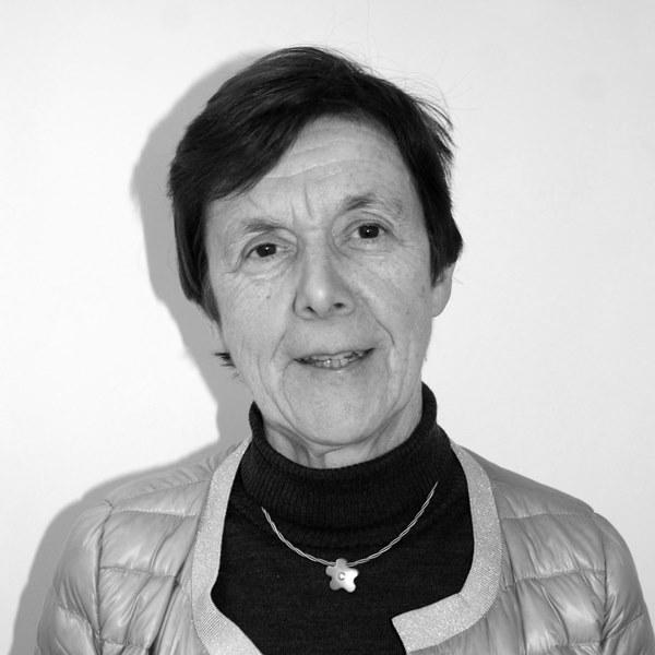 Annie Vereecken
