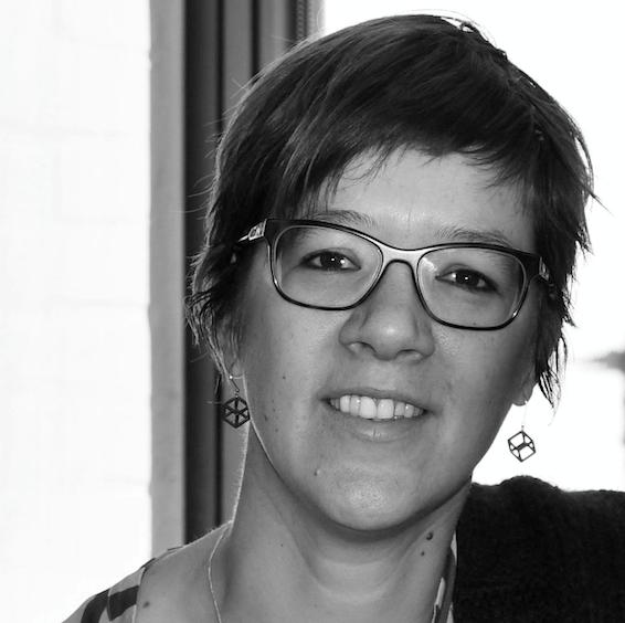 Lieve Dierickx