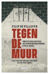 Het land van Filip De Pillecyn